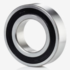 2RS Bearings
