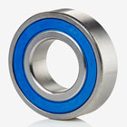 INOX Bearings