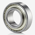 ZZV Bearings