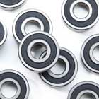 RS Bearings