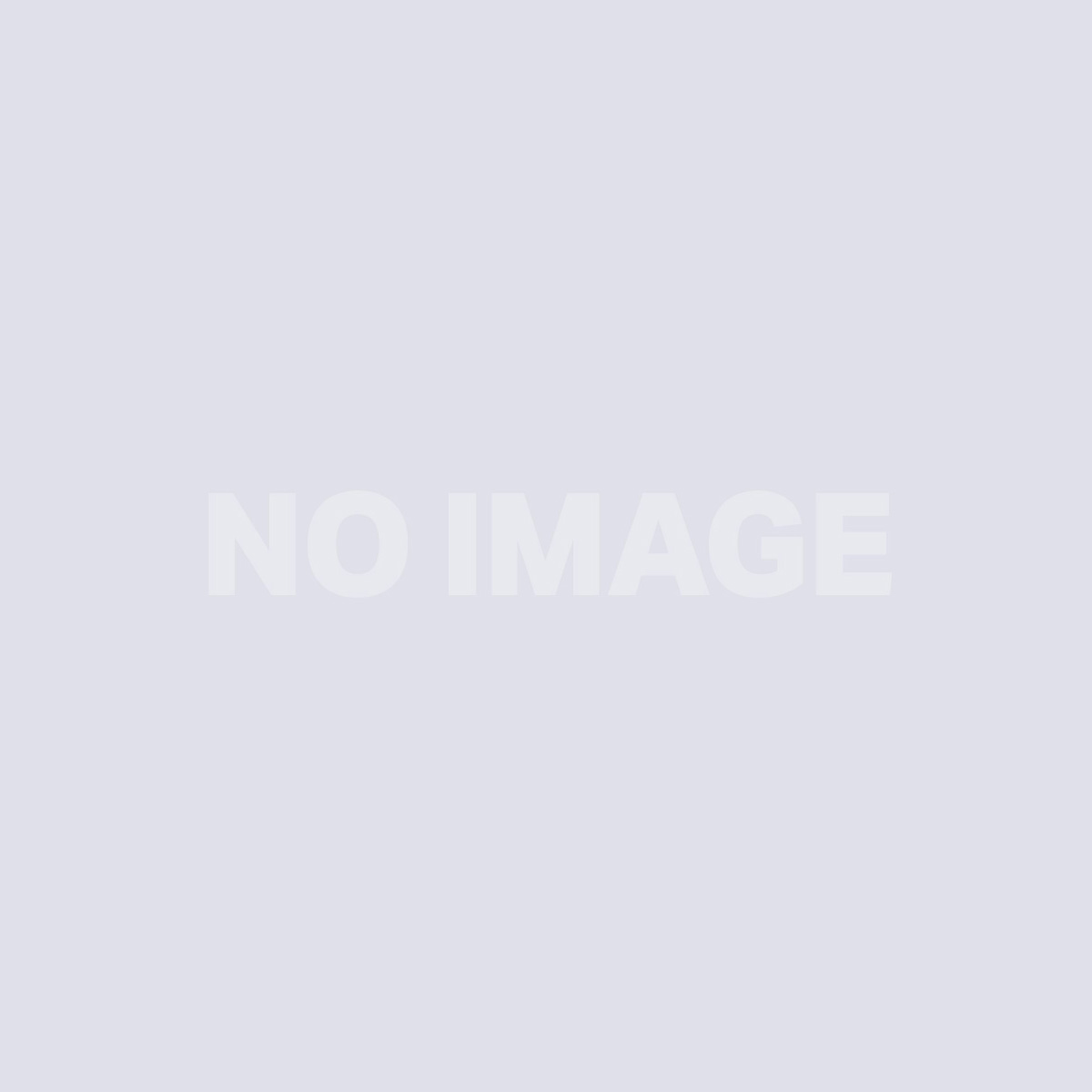 100/32 Nylon Swivel Castor with Ball Bearings and Brake