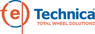 Technica Total wheel solutions