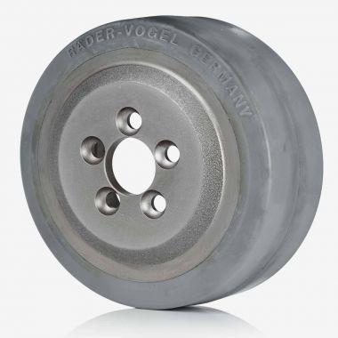 Atlet Forklift Truck Drive Wheel
