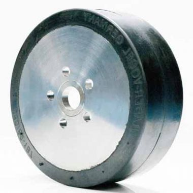 Wheels for Hyster Forklift Trucks